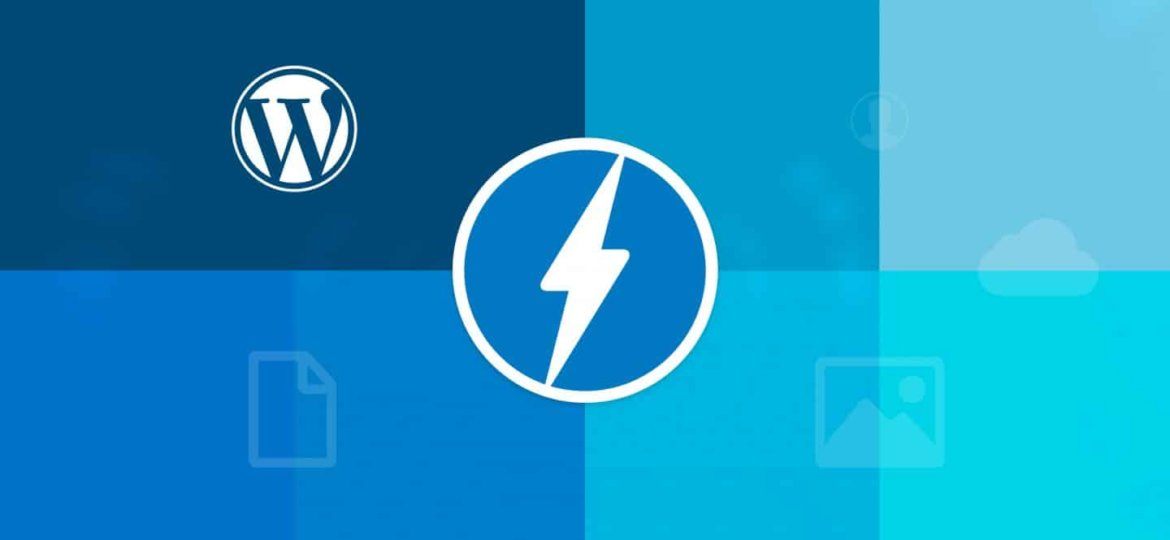 AMP e Wordpress
